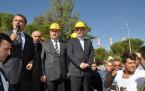 Atalay'dan, Babacan'a; 'Yatağan'ı pazarlamaya kalk