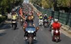 II. Yatağan Stratonikeia Motofest Sona Erdi