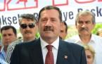Fevzi Topuz