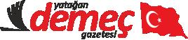 Demeç Gazetesi