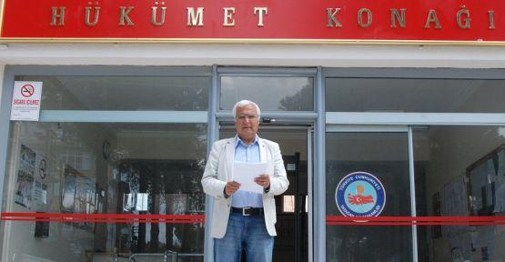 ADD, Yeşilyurt ve TVNet hakkında suç duyurusunda bulundu