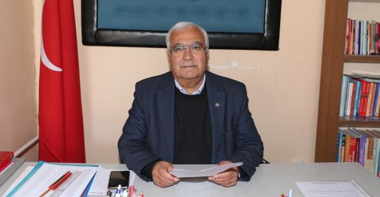 """ADD'den 'Adalet ve Demokrasi Haftası"""" açıklaması"""