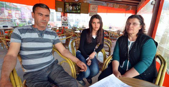Batuhan Öztemel'in kesin ölüm nedeni açıklandı
