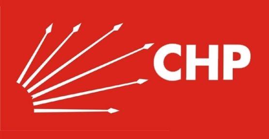 CHP, alternatif çelenk töreni düzenleyecek