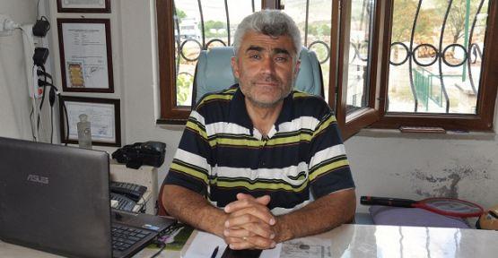 MHP'nin Muğla'daki üç teşkilatı feshedildi