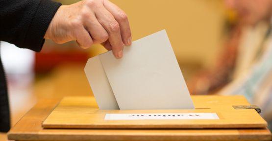 Muğla'nın milletvekili adayları belli oldu