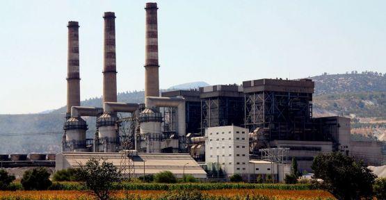 rekabet kurulu yatagan termik santrali kararini acikladi demec gazetesi