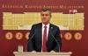 CHP'li Üstündağ, Bakan Çelik'i topa tuttu