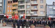 18 Mart Şehitleri Anma Günü ve Çanakkale...