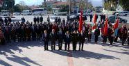 24 Kasım Öğretmenler Günü, Yatağan'da...