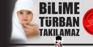 """""""Atatürk gençliği olarak meydanlardayız"""""""