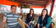 Batuhan Öztemel'in kesin ölüm nedeni...