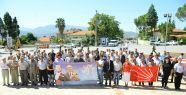 CHP 91. Kuruluş Yıldönümünü Kutlayacak