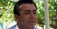 CHP İl Başkanı, Meclis Başkanı'nı...
