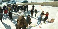 CHP ve ADD, Uğur Mumcu'yu andı