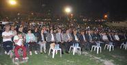 Festival, Songül Karlı konseriyle sona...