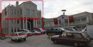Kavaklıdere Belediye Başkanından CHP...
