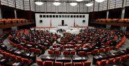 Muğla'yı artık 7 milletvekili temsil...