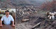 Orman İşletme'den Yatağan'a 4,5 milyon...