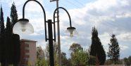 Şehir magandalarının belediyeye faturası:...