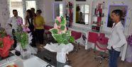 Showline Bayan Kuaför ve Saç Tasarımı...
