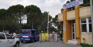 Termik santralde iş kazası: 1 ölü, 2...
