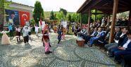 Turizm Haftası, Bozüyük'te kutlandı