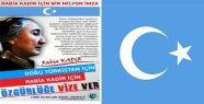 Türk Ocaklarından Doğu Türkistan ve...
