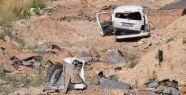 Yatağan'da trafik kazası: 1 ölü, 5...