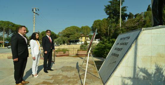 Türkiye İş Bankası 90 Yaşında