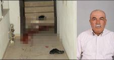 Mehmet Kaya cinayetinde 3 müebbet