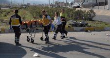 Yatağan'ı yasa boğan trafik kazası