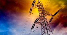 Türkiye'de elektrik kesildi… Hayat durdu!