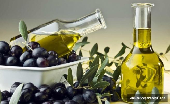 Afrin'in zeytinyağı Türk zeytinyağı piyasasını baltalıyor iddiası!