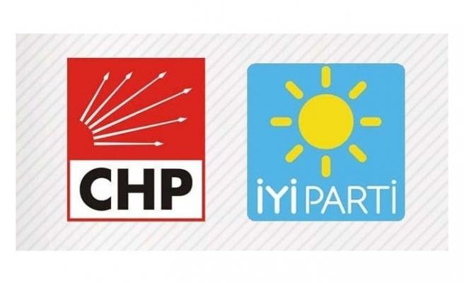 CHP ve İYİ Parti Muğla'da sadece 'Büyükşehir' için ittifak yapacak