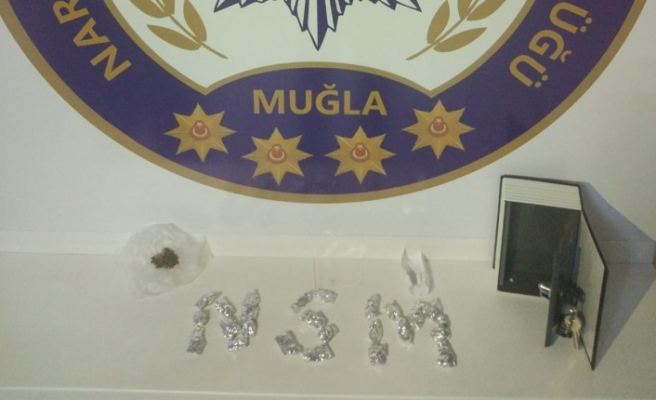 İki üniversite öğrencisinden biri tutuklandı