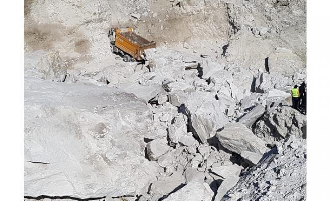 Türkiye Maden İşçileri Sendikas'ından ölümlü iş kazalarına tepki!