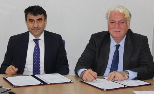 Milli Eğitim Bakanlığı ve BİK arasında işbirliği protokolü imzalandı
