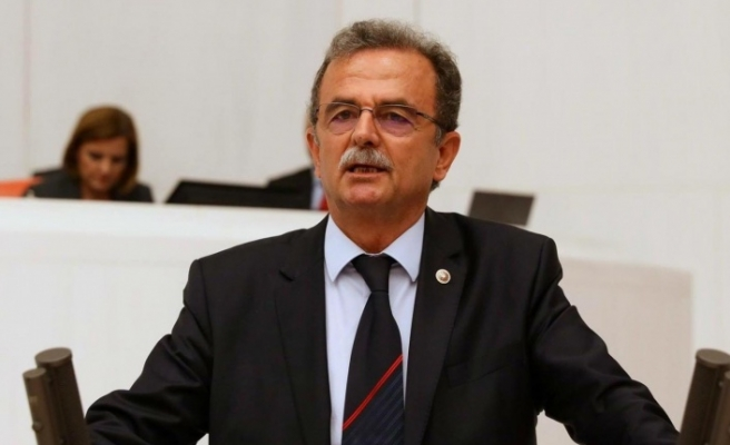 Türkiye'de arı yetiştiriciliği ve bal üretimi için önemli bir adım