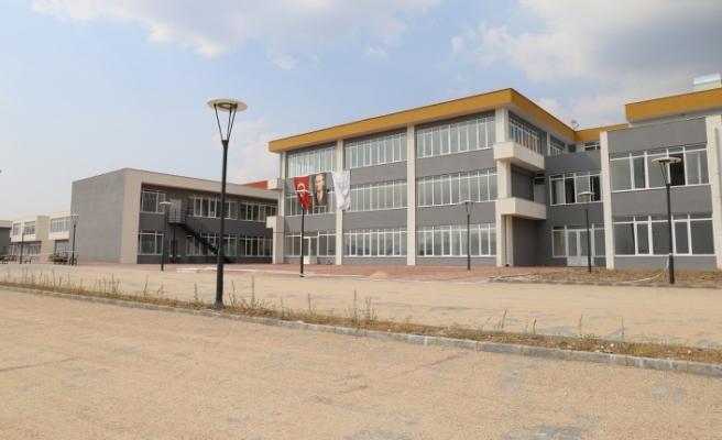 Üniversite kapılarını açıyor, Yatağan'da kira fiyatları uçuyor