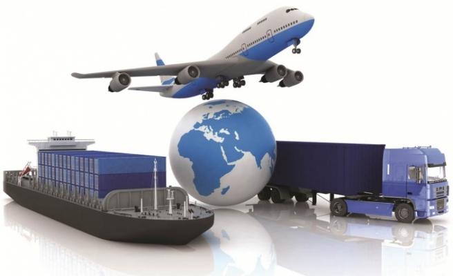 Muğla'da ihracat yüzde 36,5, ithalat ise yüzde 115,7 arttı