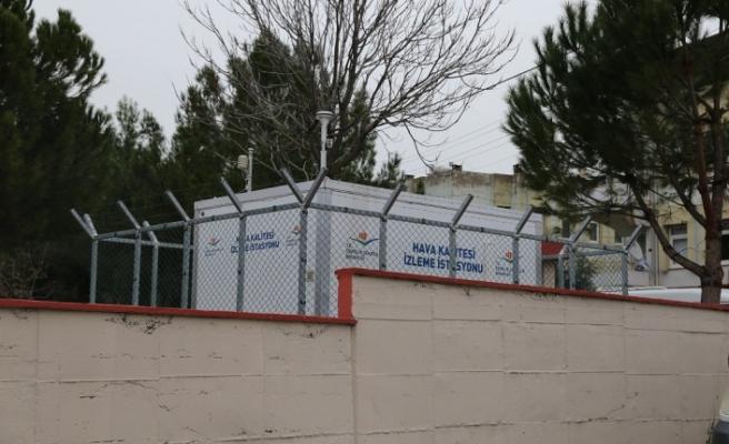 CHP'li vekil, haberimizi meclis gündemine taşıdı