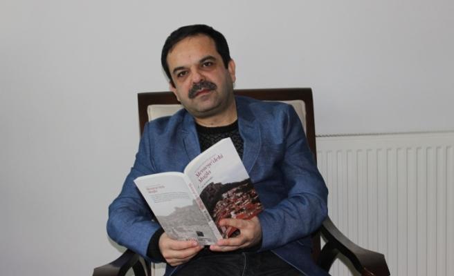 Köseoğlu, Konya'ya atandı