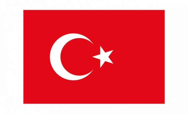 Hadi Yatağan, şehri bayraklarla donat!
