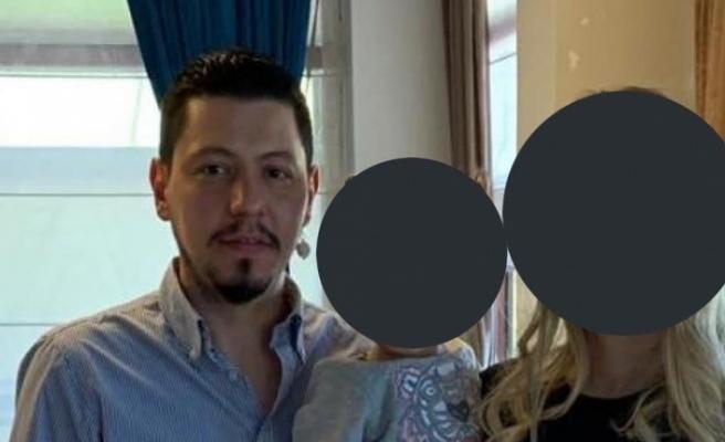 Cemal Metin Avcı, eşine 5 milyon lira tazminat ödeyecek