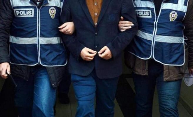 Suç makinesi Yatağan polisinden kaçamadı