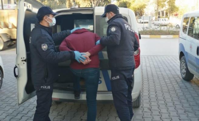 Alkışlar Yatağan polisine! 3 ayda 55 aranan şahıs yakalandı