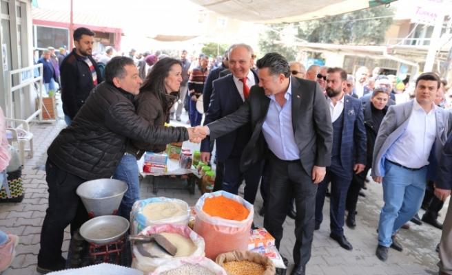 Mehmet Kocadon yoğun bakıma kaldırıldı