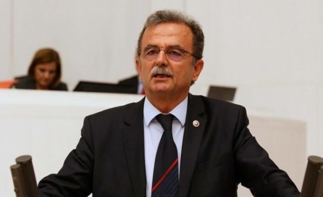 """""""Çevre ve Şehircilik Bakanlığı Muğla'da CHP'li belediyelere ne kadar destek sağladı?"""""""