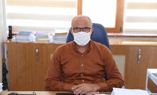 Tapu ve Kadastro Genel Müdürlüğü 174 yaşında